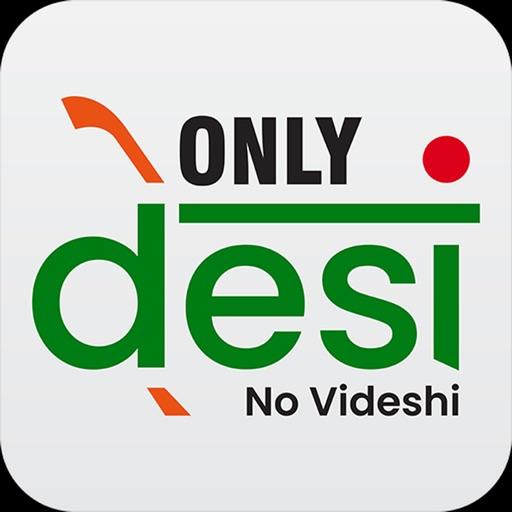 OnlyDesi.com