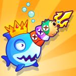 Fish.IO - Sushi Battle на пк