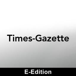Ashland Times Gazette