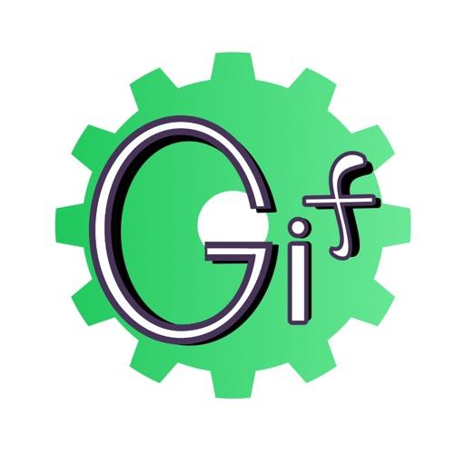 Gifan - Your GIF Maker