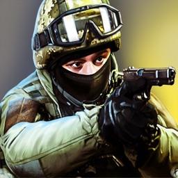 Critical Strike CS: Online FPS