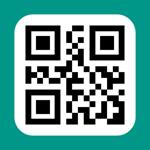 QR code и Штрих код сканер на пк