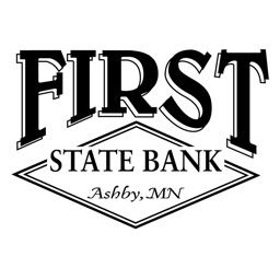 First State Bank of Ashby