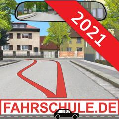 Fahrschule.de 2021