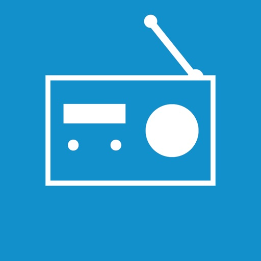 Bulla - Radio Tuner