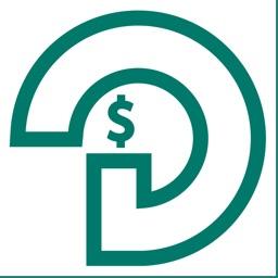 RY Debts
