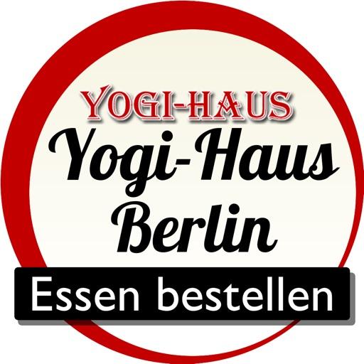 Yogi-Haus Berlin Hellersdorf