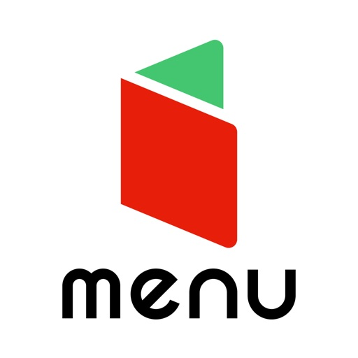 menu(メニュー)デリバリー&テイクアウト