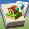 Sticky Hands Inc. - Mahjong City builder artwork