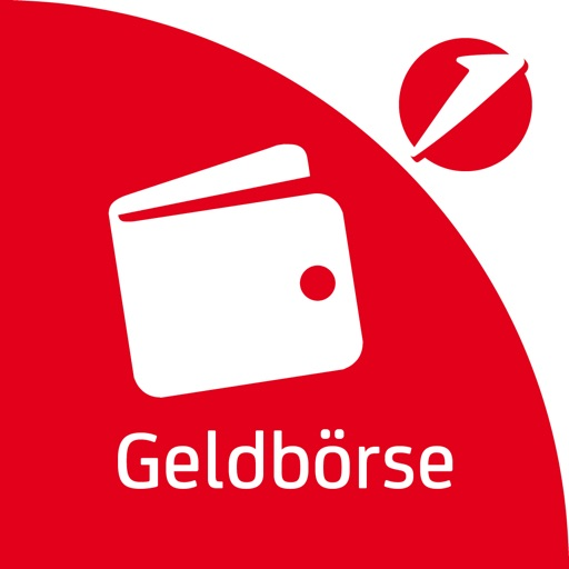 Bank Austria Mobile Geldbörse