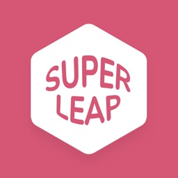 Superleap for families