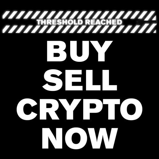 Crypto_Alert