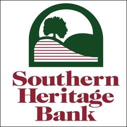 Southern Heritage Bank Mobile