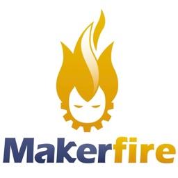 Maker fire