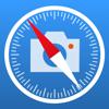 ShotWeb: Web to PDF
