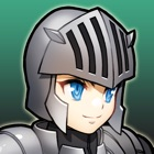 フォーチュンクエスト:セイヴァー icon