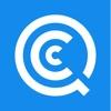 企查查-全国企业信用信息工商征信商标专利查询