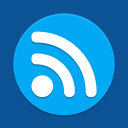 Podcast Player: OnePodcast