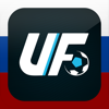 UFL World Fantasy Cup Football