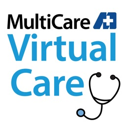 MultiCare Virtual Care