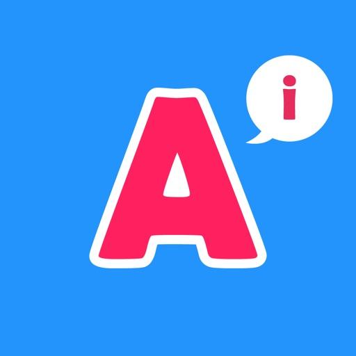 ASOBO(あそぼ)-恋愛・婚活・出会いマッチングアプリ