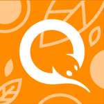 QIWI Кошелек – Всё проще на пк