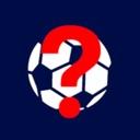 Football Quiz Online [Soccer]