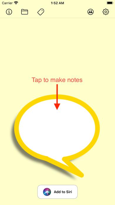 B.Notes紹介画像1