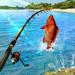 Fishing Clash Hack Online Generator