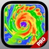 Weather Radar NOAA Rain Map +