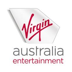 virgin australia entertainment on the app store. Black Bedroom Furniture Sets. Home Design Ideas