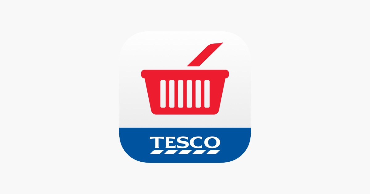 Tesco Mobile App For Iphone