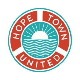 Hope Town United Foundation