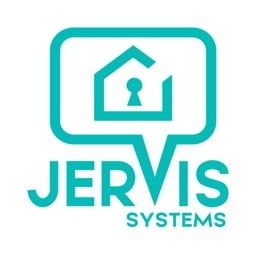 Jervis