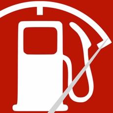Gasstations & Refuel SpritClub