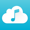 Musicon - play mp3 offline