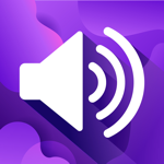 Ringtones: рингтон на звонок на пк
