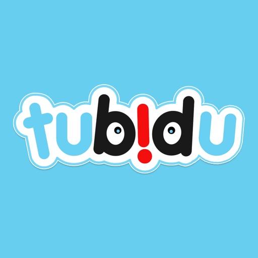 Tubidu - Music Player Radio