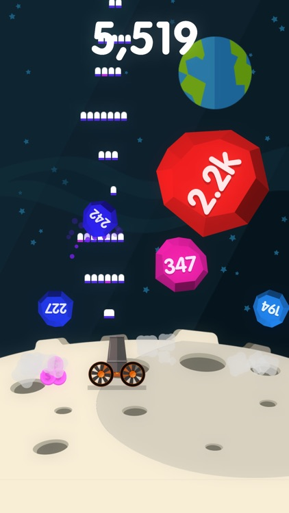 Ball Blast screenshot-3
