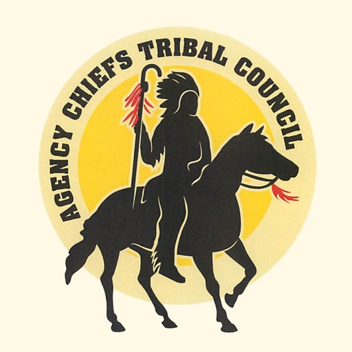 Agency Chiefs Tribal Council