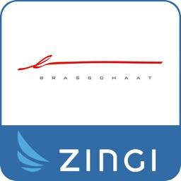 Zingi mobility for brasschaat