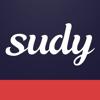Sudy: Meet Elite & Rich Single