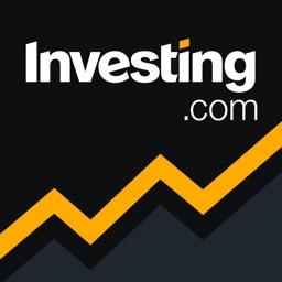 Investing.com Stocks & Finance