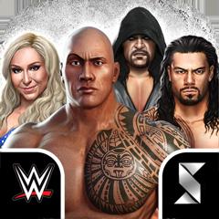 WWE Champions 2021