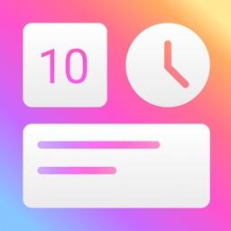 Icon Changer Custom App Icons