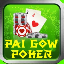 Pai Gow Poker Trainer