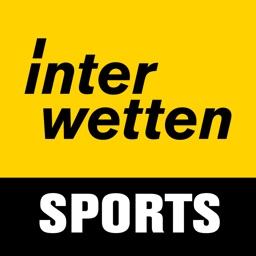Interwetten Deportes
