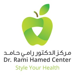 Dr.Rami Hamed Center
