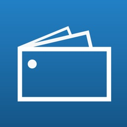 Flashcard Maker Pro Edition