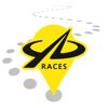 YB Races